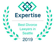Best Divorce Lawyer in Seattle
